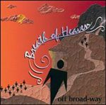 Breath of Heaven_Off Broadway