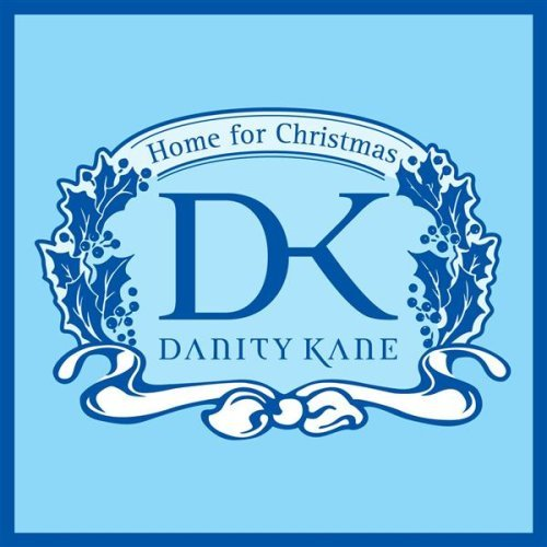 Danity Kane_Home for Christmas