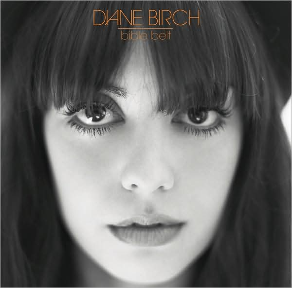 Diane Birch_Bible Belt