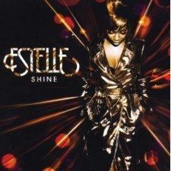 Estelle_Shine