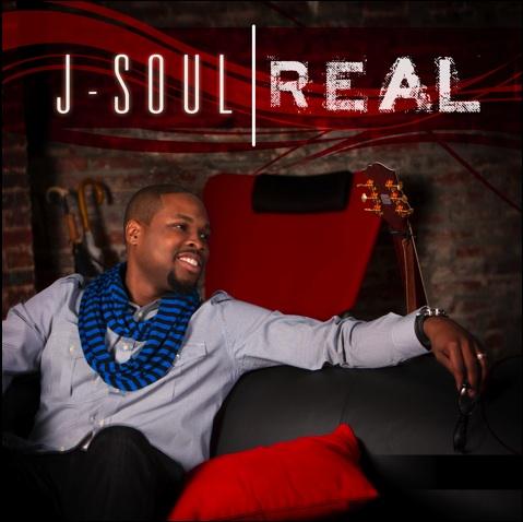 J-Soul_Real