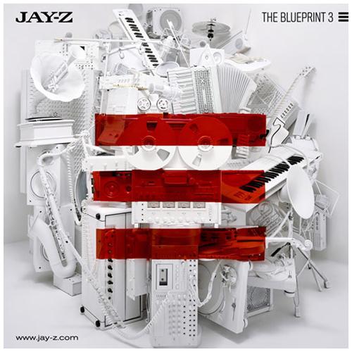 Jay-Z_Blueprint 3
