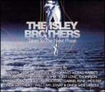 The Isley Bros_Reconstructions