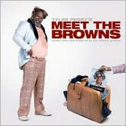 Tyler Perry_Meet the Browns