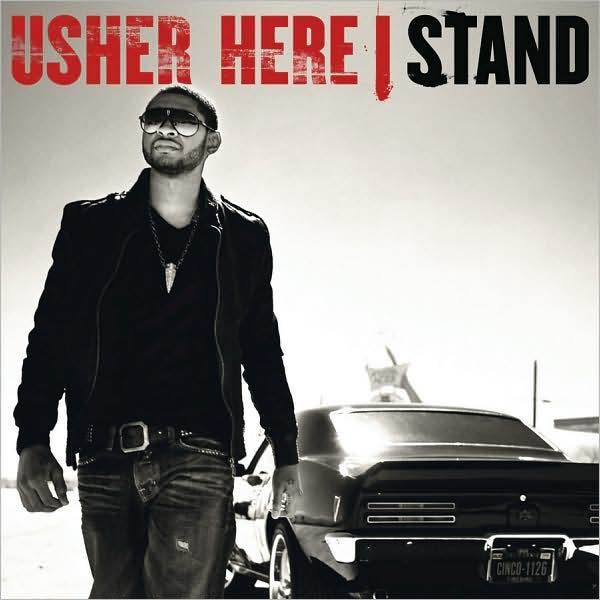 Usher_Here I Stand