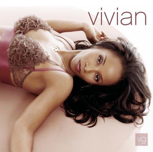 Vivian Green_Vivian