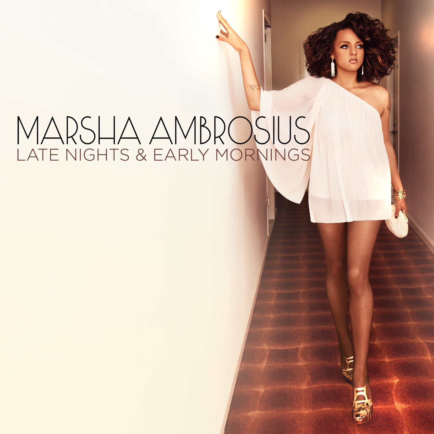 MARSHA_AMBROSIUS_Late Nights Early Mornings